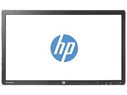 HP EliteDisplay E231 23-inch LED Backlit Monitor Head Only