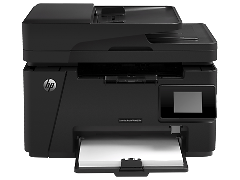 hp 3390 scanner software