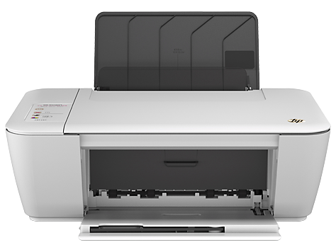 hp-deskjet-1510-all-in-one-drivers