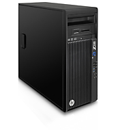 HP Z230 Tower Workstation (ENERGY STAR)
