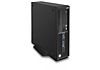 HP Z230 Small Form Factor Workstation (ENERGY STAR)