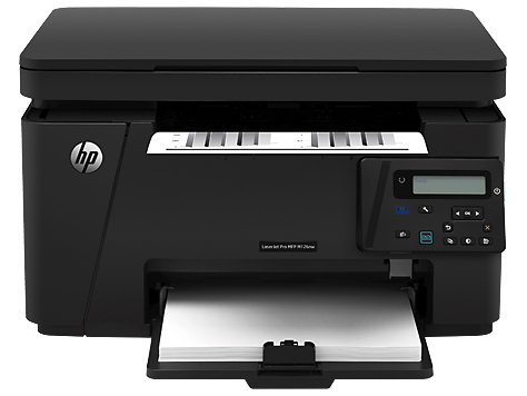 Скачать драйверу для принтера hp laserjet m1005 для windows 8