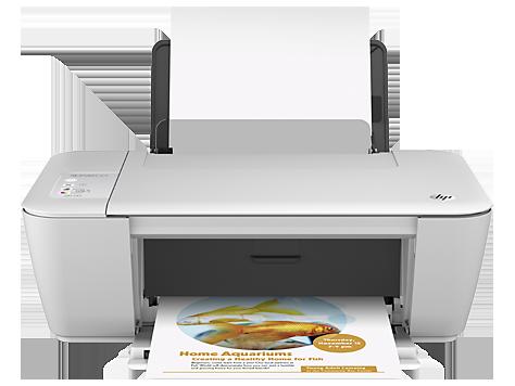 Imprimante tout-en-un HP Deskjet1514