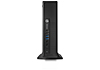 HP t820 Flexible Thin Client (ENERGY STAR)