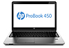 HP ProBook 450 G1 Notebook PC
