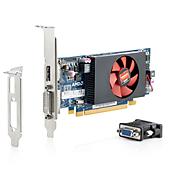 AMD Radeon HD 8490 DP (1GB) PCIe x16 Graphics Card