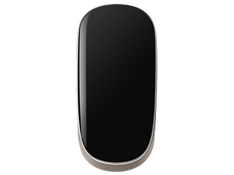 Ratón HP Z8000 Bluetooth
