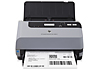 HP Scanjet Enterprise Flow 5000 s2 Sheet-feed Scanner
