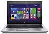HP EliteBook 820 G2 Notebook PC (ENERGY STAR)