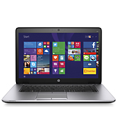 HP EliteBook 850 G1 Notebook PC (ENERGY STAR)