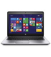 HP EliteBook 840 G1 Notebook PC (ENERGY STAR)