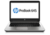 HP ProBook 645 G1 Notebook PC (ENERGY STAR)