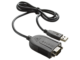 Mptool software usb to serial