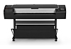 HP Designjet Z5400 44-in PostScript ePrinter
