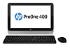 HP ProOne 400 G1 19.5-inch Non-Touch All-in-One PC (ENERGY STAR)