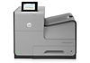 HP Officejet Enterprise Color X555dn Printer