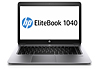 Promo - HP EliteBook Folio 1040 G1 Notebook PC w/3yr CarePack upgrade -  Bundle Pricing includes $199 instant savings!