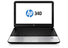 HP 340 G1 Notebook PC