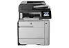 HP Color LaserJet Pro MFP M476dn