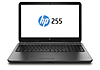 HP 255 G3 Notebook PC (ENERGY STAR)