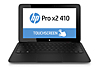 HP Pro x2 410 G1 Notebook PC