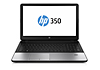 Promo - HP 350 G1 Notebook PC with HP S231d Display Bundle - Pricing includes $46 instant promo savings until 1/31/2015! - G4S62UT-PB1
