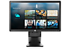 HP EliteDisplay E221i 21.5-inch IPS LED Backlit Monitor (ENERGY STAR)