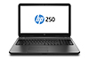 HP 250 G3 Notebook PC (ENERGY STAR)