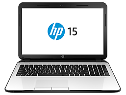 HP 15-d002tx Notebook PC