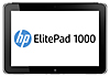 Promo - HP ElitePad 1000 with HP S140u Display Bundle - Pricing includes $69 instant promo savings unitl 1/31/2015! - G4S84UT-PB2