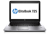 HP EliteBook 725 G2 Notebook PC (ENERGY STAR)