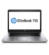 HP EliteBook 755 G2 Notebook PC (ENERGY STAR)