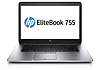 Promo Bundle - HP EliteBook 755 G2 Notebook PC - Buy 13 Notebooks for the price of 12! - Pricing includes $849 Savings until 1/31/2015 - J8U66UT-B13
