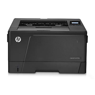 HP LaserJet Pro M706n