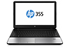 HP 355 G2 Notebook PC
