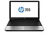 HP 355 G2 Notebook PC