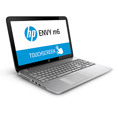 Envy m6 hp laptop / Kona hawaii helicopter tours