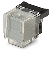 HP 2-pack 2000-staple Cartridge