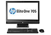 HP EliteOne 705 G1 23-inch Non-Touch All-in-One PC (ENERGY STAR)