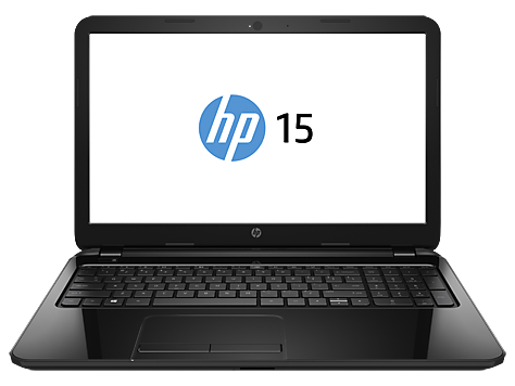 HP 15-g003au Notebook PC