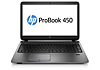 HP ProBook 450 G2 Notebook PC (ENERGY STAR)
