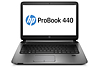HP ProBook 440 G2 Notebook PC