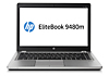 HP EliteBook Folio 9480m Notebook PC (ENERGY STAR)