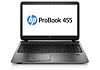 HP ProBook 455 G2 Notebook PC