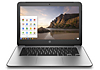 HP Chromebook 14 G3 (ENERGY STAR)