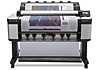 HP Designjet T3500 36-in Production eMFP