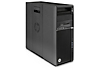 HP Z640 Workstation (ENERGY STAR)
