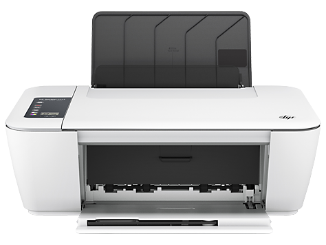 hp deskjet ink advantage 2545 software
