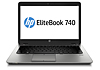 HP EliteBook 740 G1 Notebook PC (ENERGY STAR)