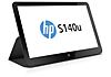 HP EliteDisplay S140u 14-inch USB Portable Monitor (ENERGY STAR)